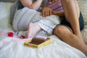 The Modern Love Box Couples : Get Inspired