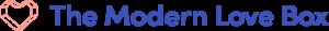 logo-MLB2.2